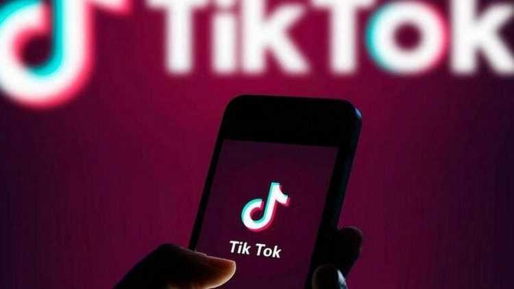ტიკ ტოკი მუშაობას წყვეტს - აშშ მას პირადი მონაცემების წვდომის საუკეთესო საშუალებად მიიჩნევს