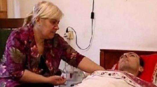 """..ჩემი შვილი ყველაფერს გრძნობს და ხვდება, მაგრამ ვერ გადმოსცემს"""" – ჯაბა ბოჯგუას დედის 12 წლიანი ბრძოლა შვილის სიცოცხლისთვის"""