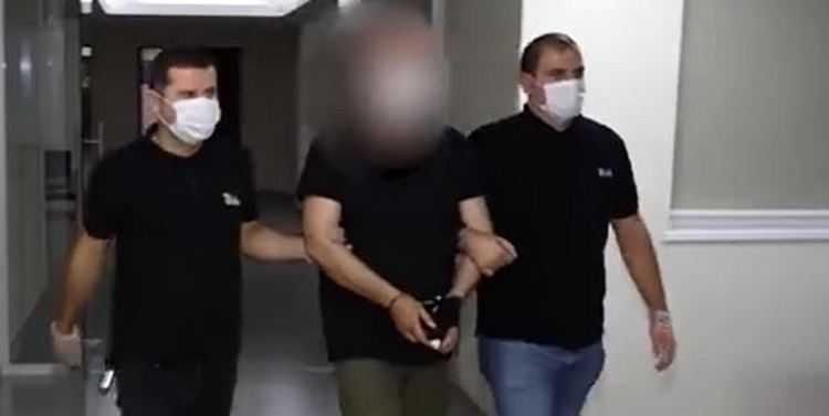 14 წლის გოგონაზე პაპა და ბიძა ძალადობდნენ