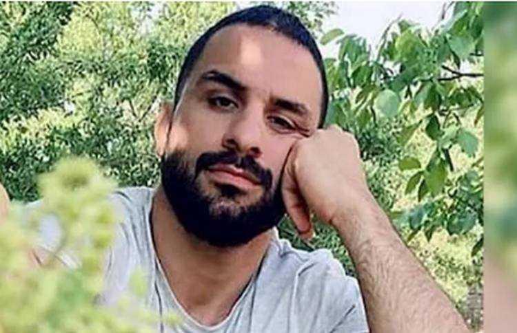 ირანში ნავიდ აფკარი სიკვდილით დასაჯეს - განაჩენი დილით მოიყვანეს სისრულეში