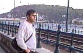 """,,ჩემს შვილს დღემდე ველოდები"""" - ვინ იყო თბილისელი ბიჭი, რომელიც 11 სექტემბრის ტერაქტს შეეწირა"""