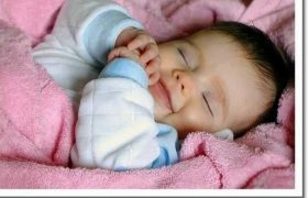 იავნანა ბავშვის ჯანმრთელობისთვის