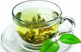 გული, ძვლები, ღრძილებიც კი - რატომ უნდა დავლიოთ მწვანე ჩაი