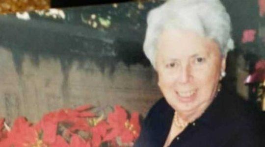 იტალიაში 96 წლის ქალმა მომვლელ ქალს 3,7 მილიონი ევრო დაუტოვა