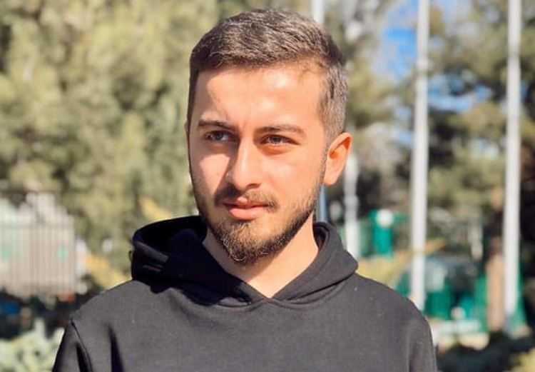 """ჟურნალისტი გალიდან: ,,ქართულ წიგნებს პერანგის ქვეშ ვმალავდით"""""""