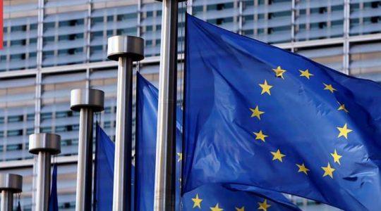 საქართველო ფინანსური და პოლიტიკური მხარდაჭერის გარეშე – ევროპარლამენტარების უმკაცრესი გაფრთხილება