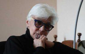 """მარინა ჯანაშია 71 წლის ასაკში გარდაიცვალა - ,,ჩემს შვილს როცა უთხრეს, ვეღარ ვიცოცხლებდი, ტირილი დაიწყო"""" - მსახიობის უკანასკნელი ინტერვიუ ოჯახსა და დიდ განსაცდელზე"""