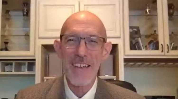 ამერიკელი ექიმი: ,,დელტა შტამი იპოვის ყველას, ვისაც იმუნიტეტი არ აქვს''
