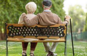 რა დამატებითი მომსახურებებით სარგებლობენ უფროსი ასაკის ადამიანები პანდემიის პერიოდში