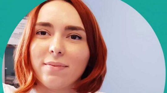 """,,6 თვის კოვიდ-ორსული გადაიყვანეს რეანიმაციაში… მეგობრები მთხოვენ დახმარებას და რა ვუთხრა?!"""" – ექიმი ელენე ხურციძე"""